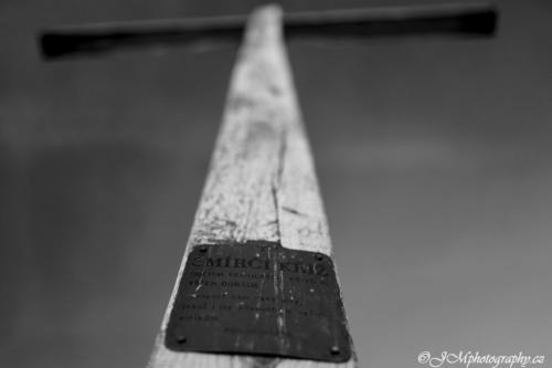 19_04_04©JMphotography.cz_ukázka_leden_brezen