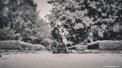 20_05_16_http://jmphotography.cz